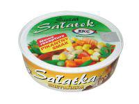 Sultan salad 180g